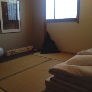 Osaka Hostel 64