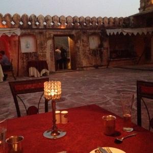 Jaipur 1135AD