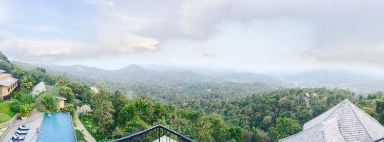 Kerala Thekkady