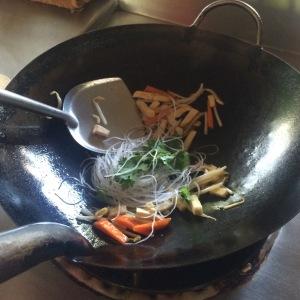 Chiang Mai Cookery Class